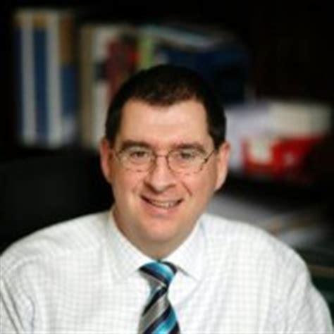 Ian Brown, Activ Foundation Deputy Chair