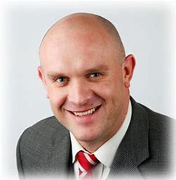 Paul Faix, FORTIX Software Founder