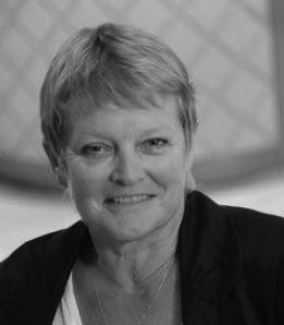 Jane Garrett, Curtin Ignition CoFounder