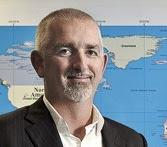 Jeff Elliott, M.D. CSA Global