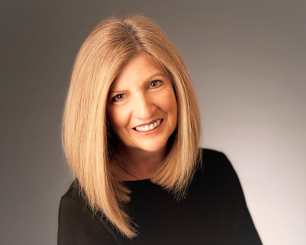 Sheryl Frame, Commericalisation Australia