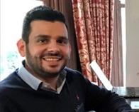Alex Goulios, SpringTech Founder