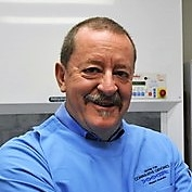 Steve Wilton, Eureka Prize Winner 2013