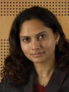 Rolee Kumar, Medical Sciences Advisor