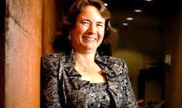 Denise Goldsworthy, Western Power DIrector