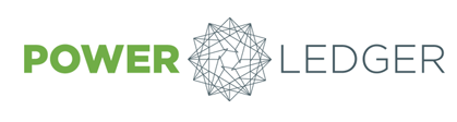 power ledger logo-rgb.png