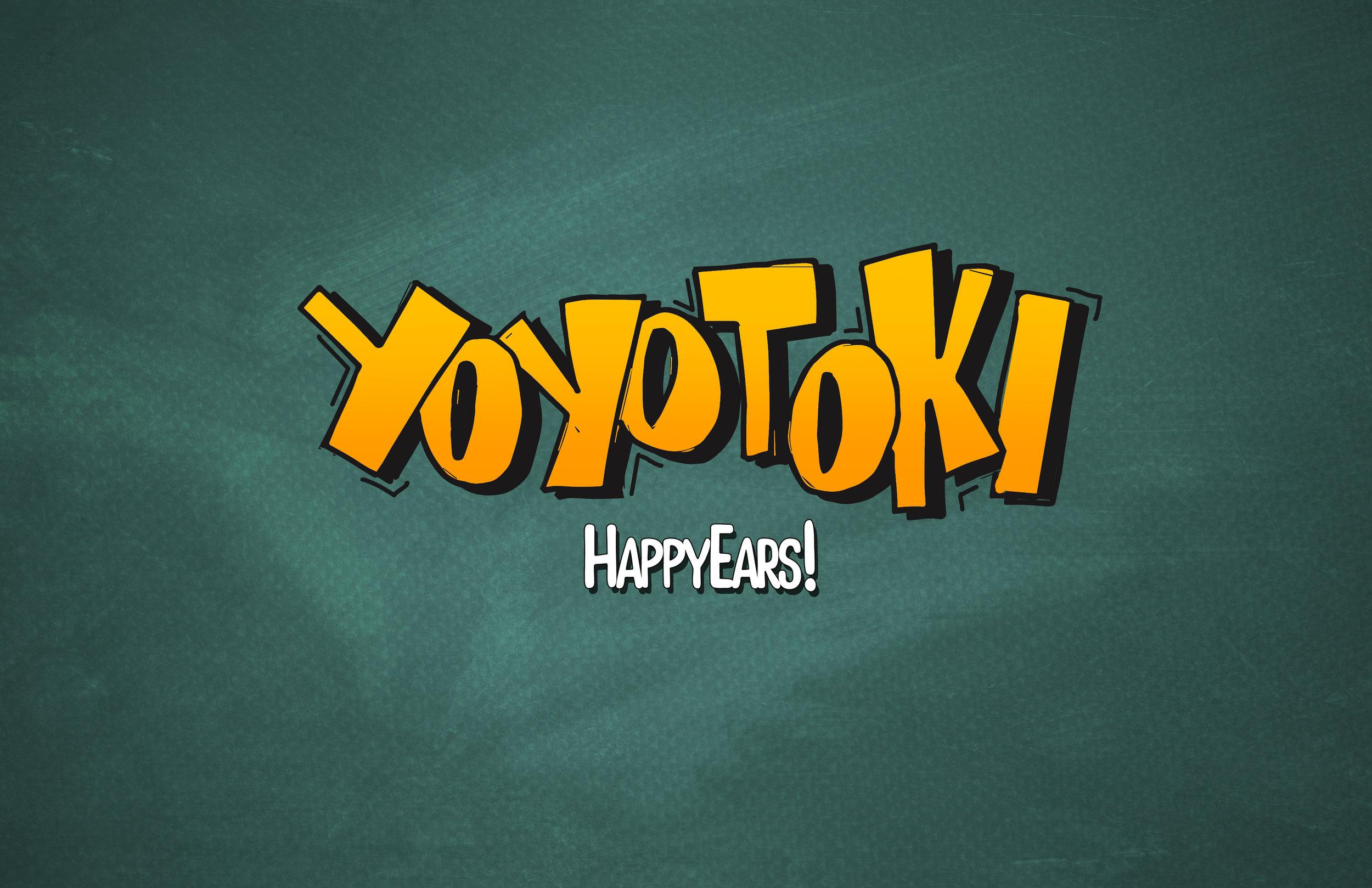 YOYO_LOGO_R1_AR4.jpg