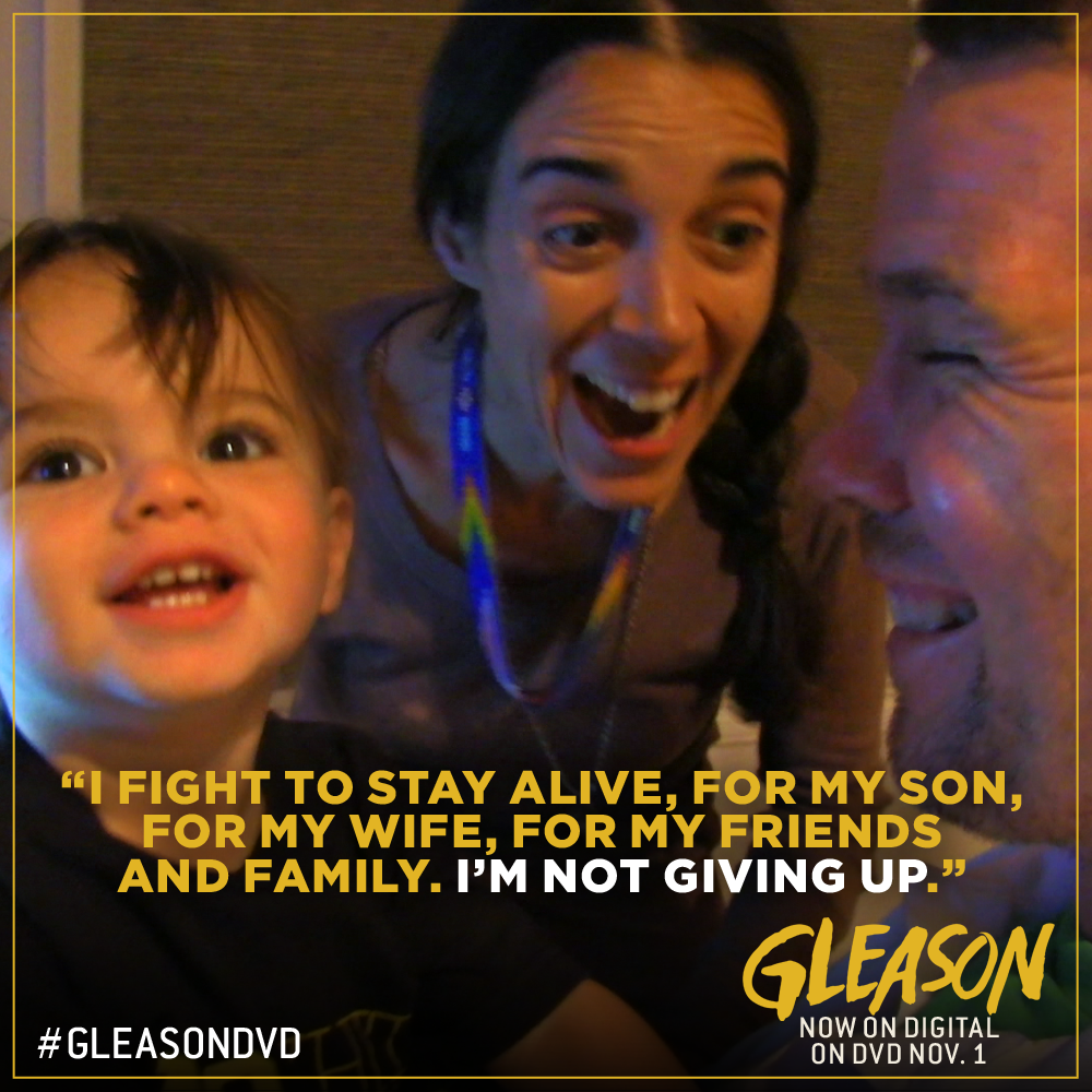 GLEASON_QUOTE_02_R1_AR.png