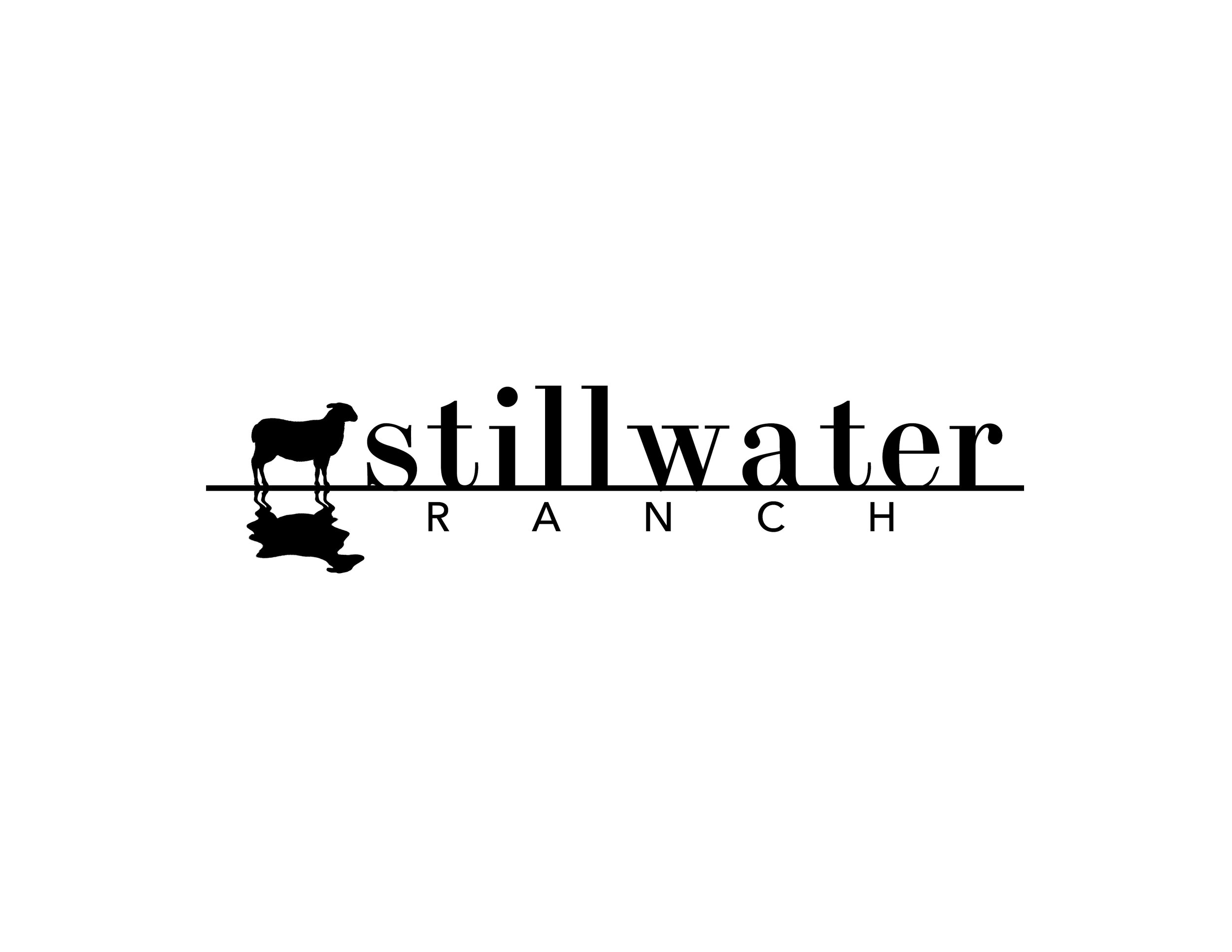 STILLWATER_RNCH_PRATTLOGO_AR02.jpg