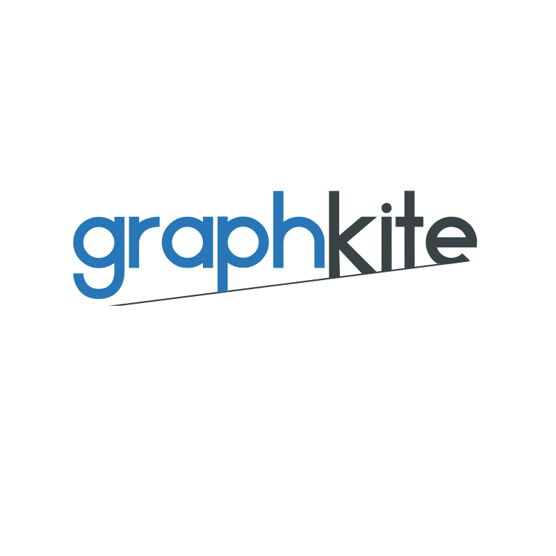 graphkite.jpg