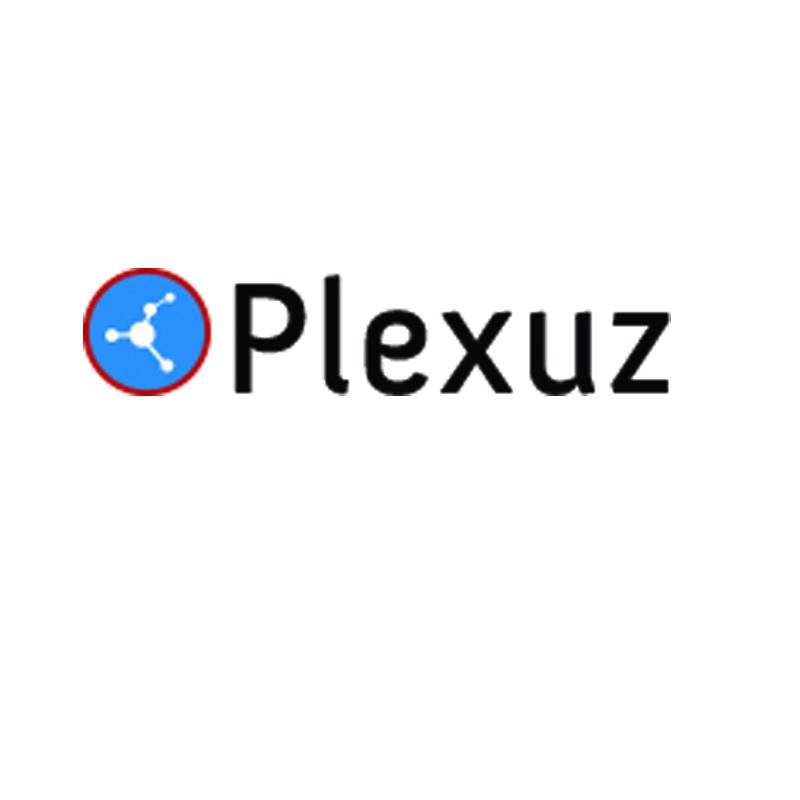 Plexuz.jpg