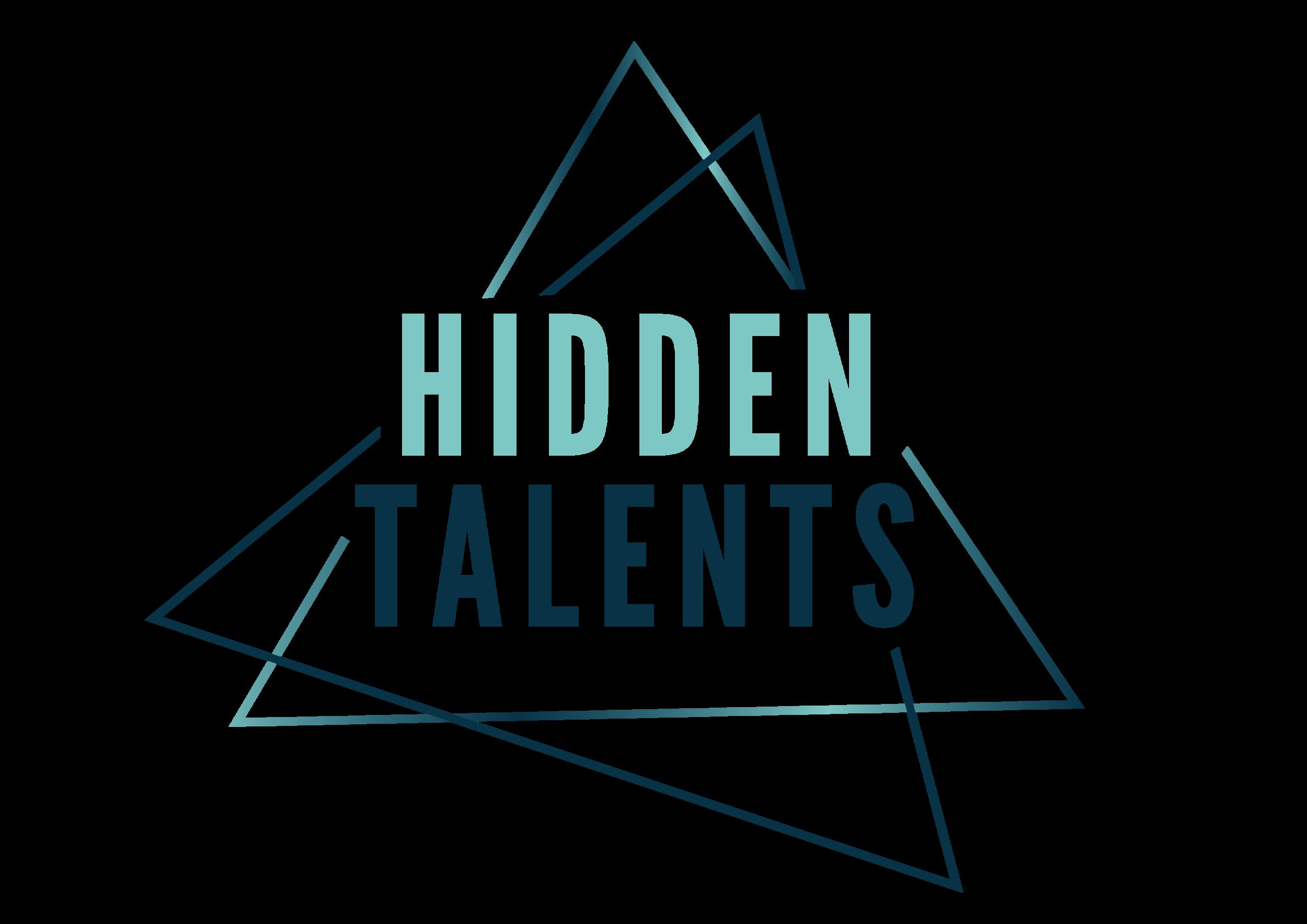 Logo - Hidden Talents.png