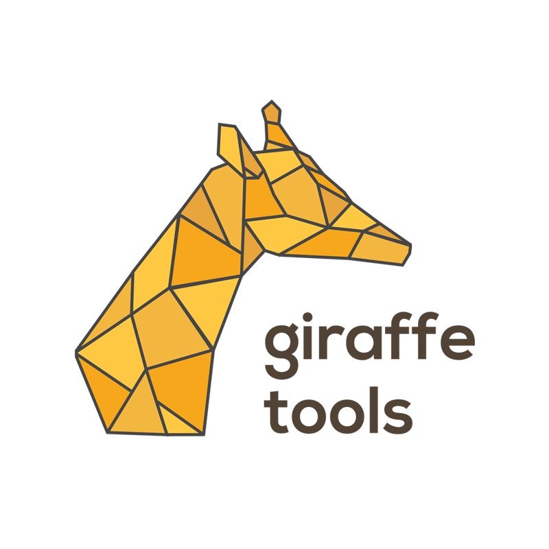 Giraffe new logo.jpg