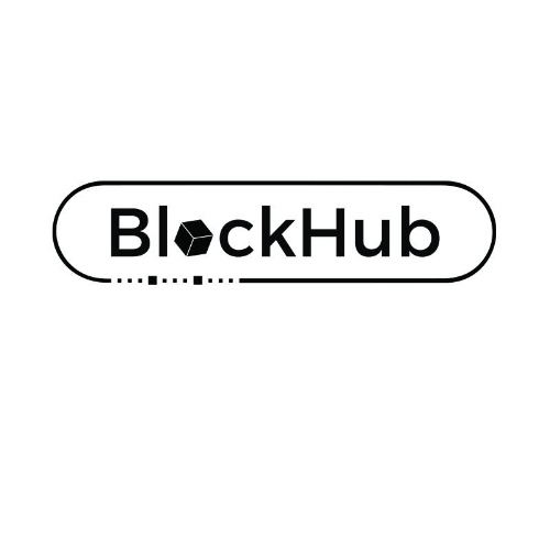 BlockHub.jpg