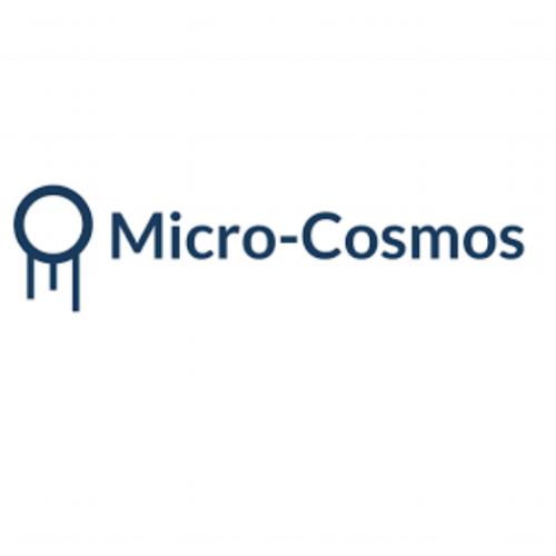 MicroCosmos.png