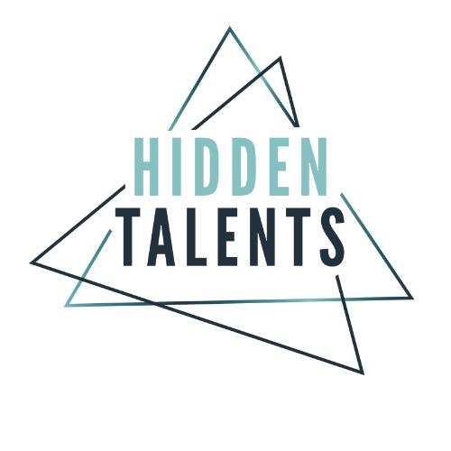 Hidden Talents.png