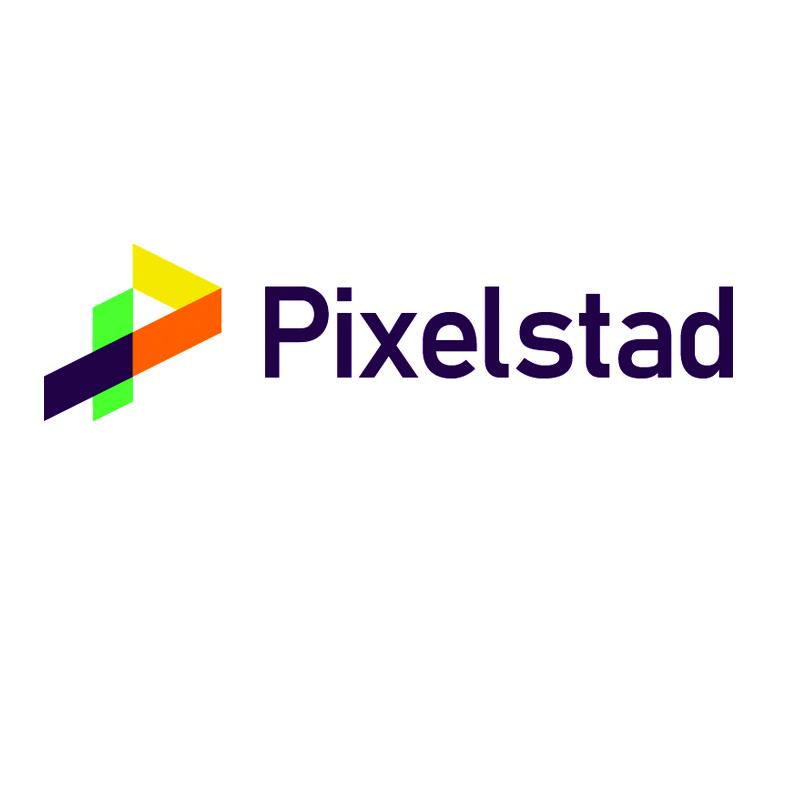 pixelstad.jpg