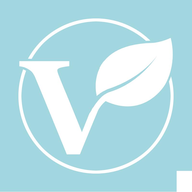 veganexplorer-app-logo.png