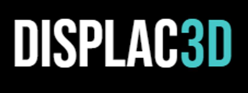 Displac3d.png