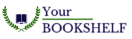 Your bookshelf.png