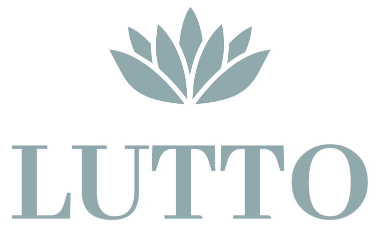 LUTTO_logo_groen.png