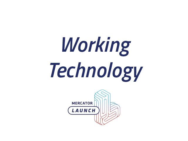 Logo_Color_CMYK.png
