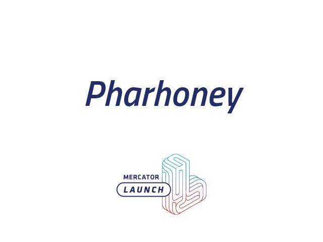 Pharhoney.jpg