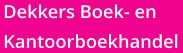 Boekhandel Dekkers.jpg