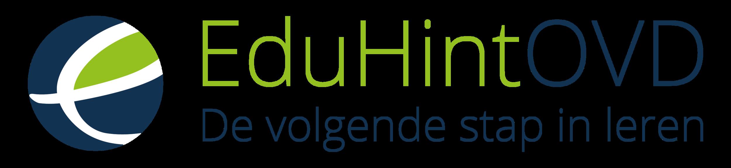 Logo EduHintVDO.png