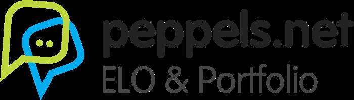 peppels logo1 kopie.png