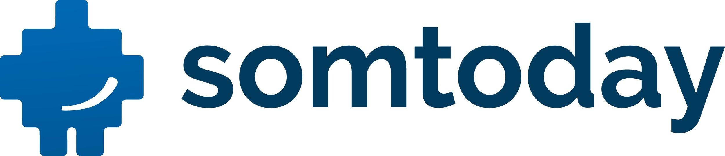 Somtoday- logo-CMYK kopie.jpg