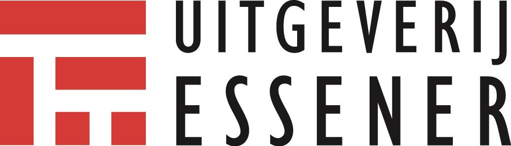 Essener logo tiff kopie.jpg