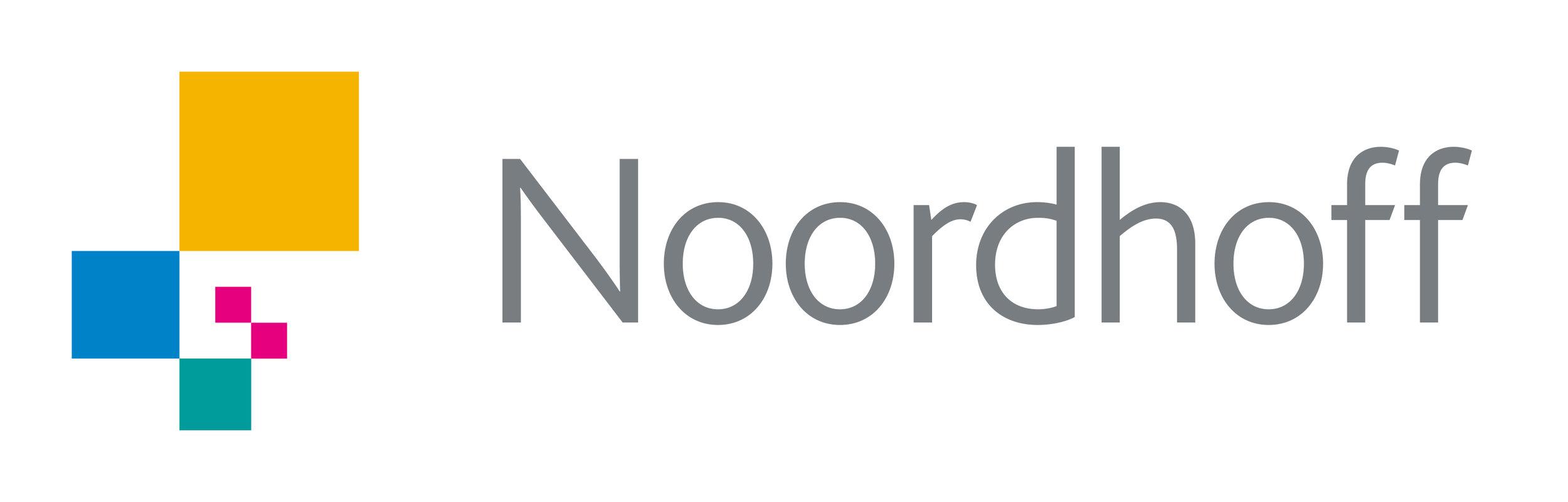 Noordhoff Nieuw horizontaal.jpg