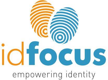 idfocus-square-400x400.jpg