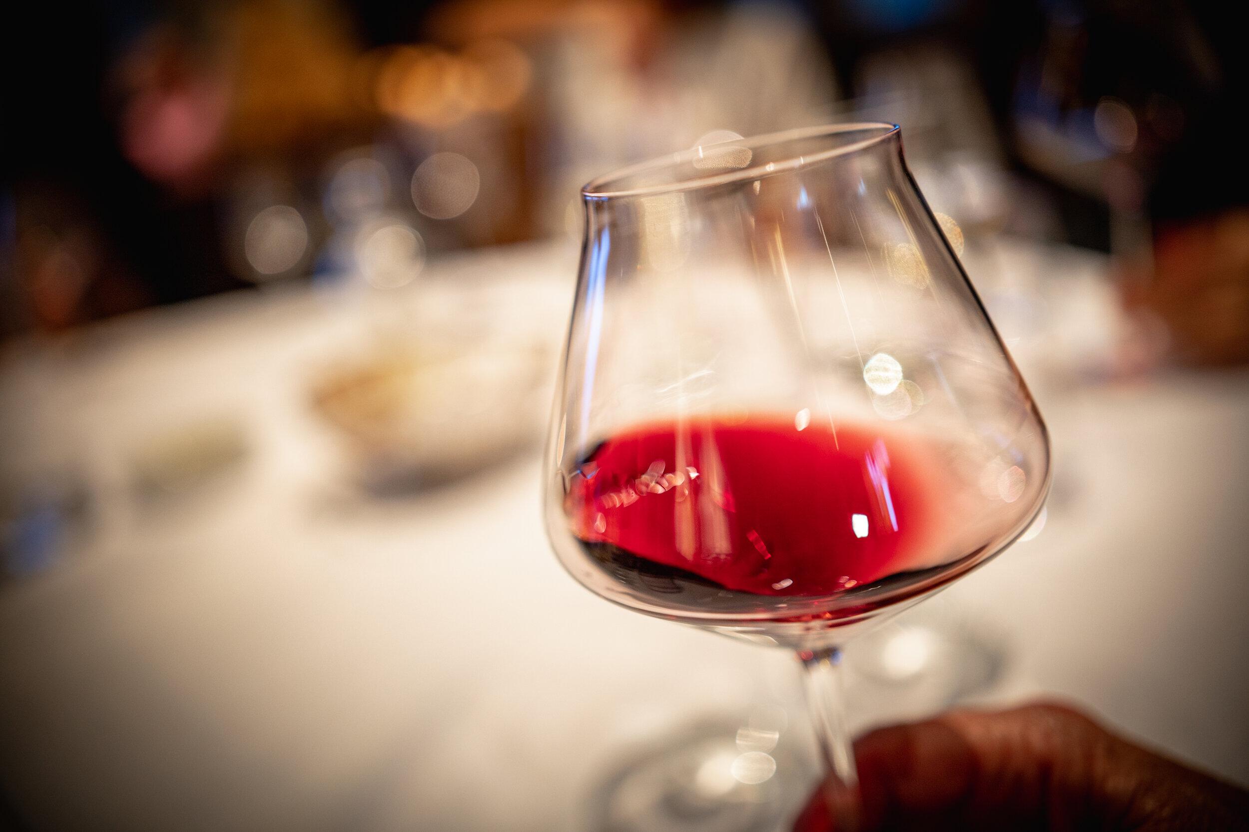 Vinkurs - Tørr eller halvtørr? Søt eller fruktig vin? På vinkurset i regi av Vestlia Resort vil du få smake på herlige viner og lære om de forskjellige vintypene.Kr 290,- pr person