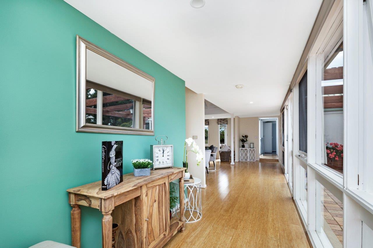 Hallway Styling Ideas.jpg
