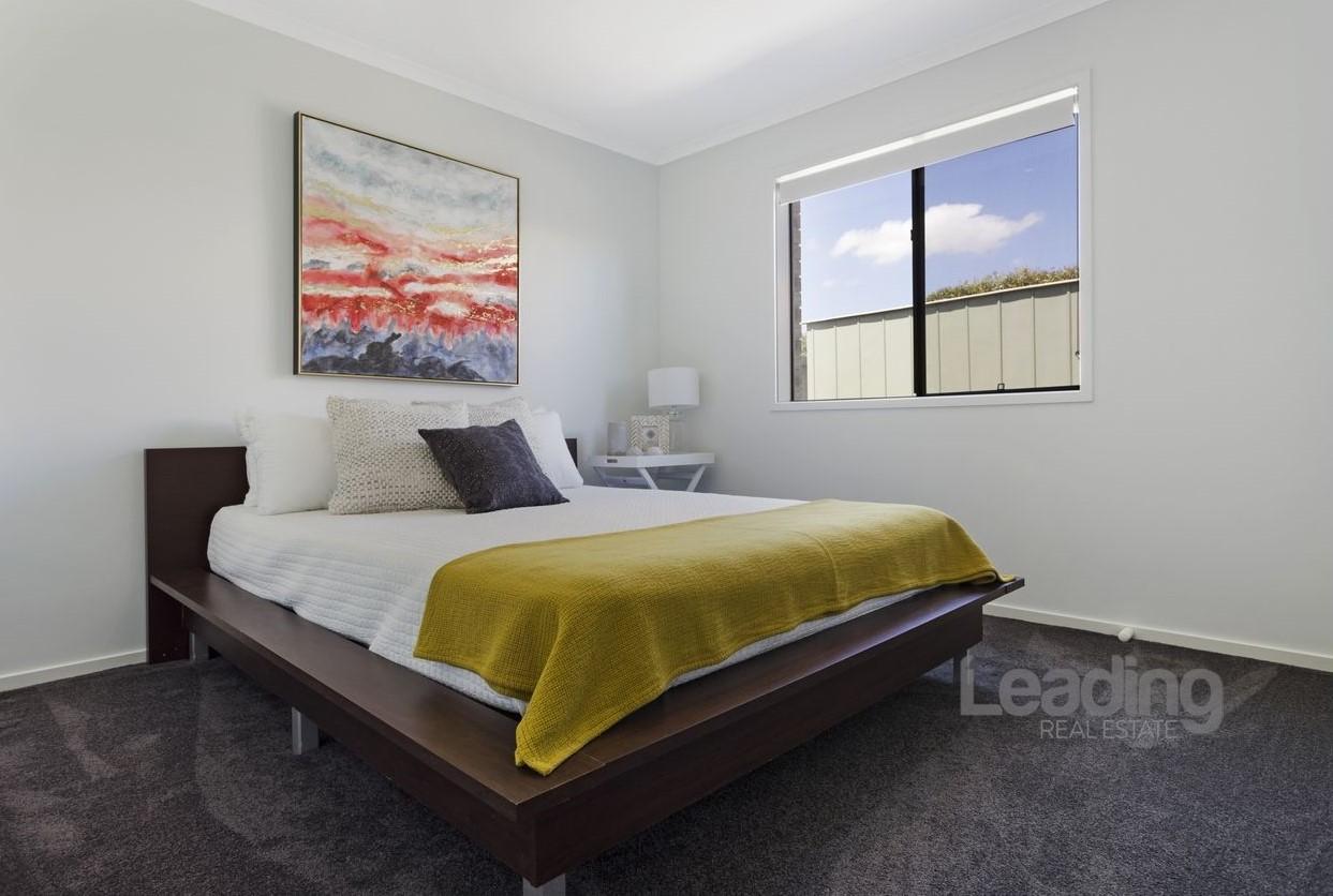 Styling Bedroom 2.jpg