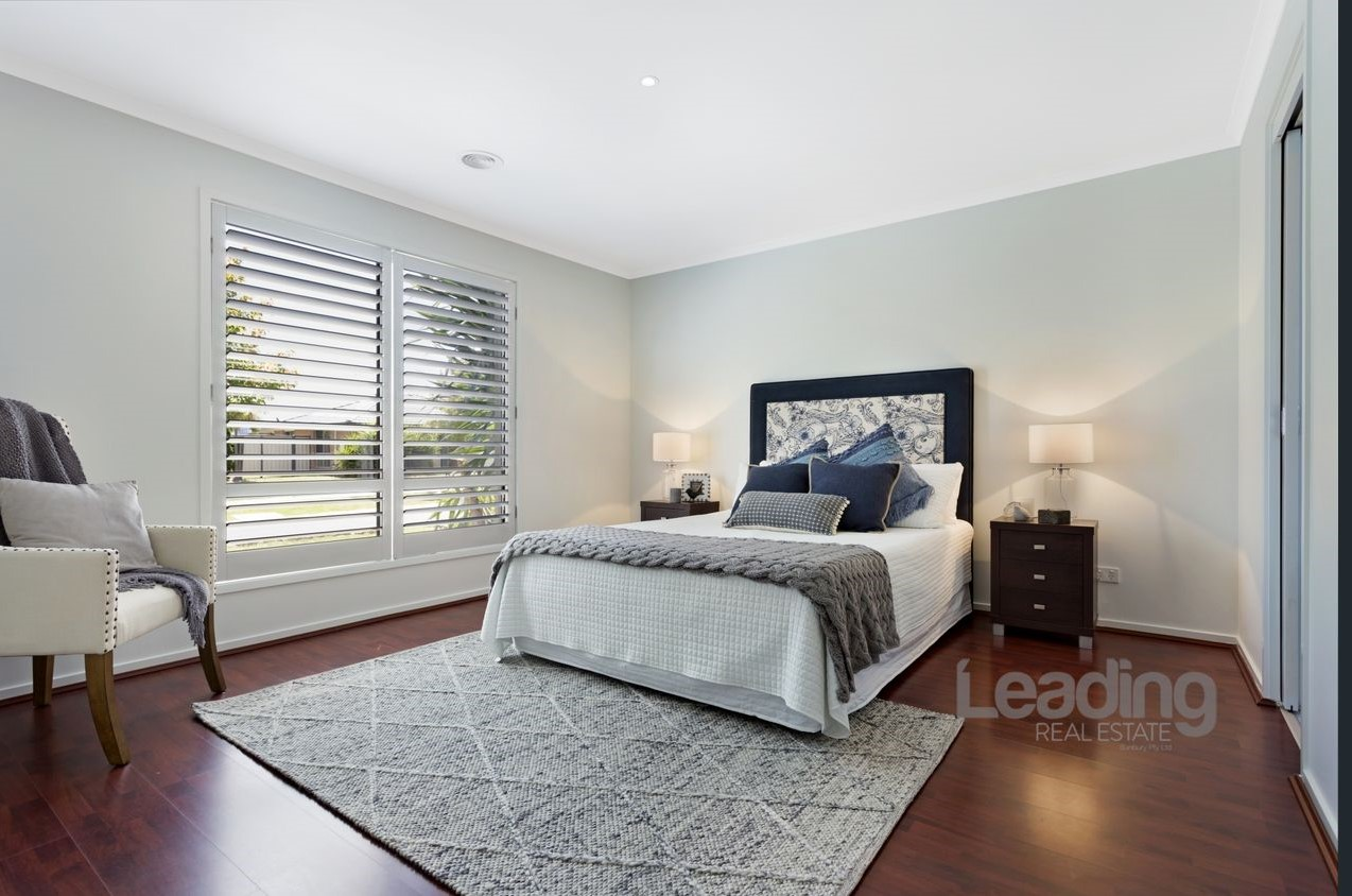 Styling bedroom.jpg