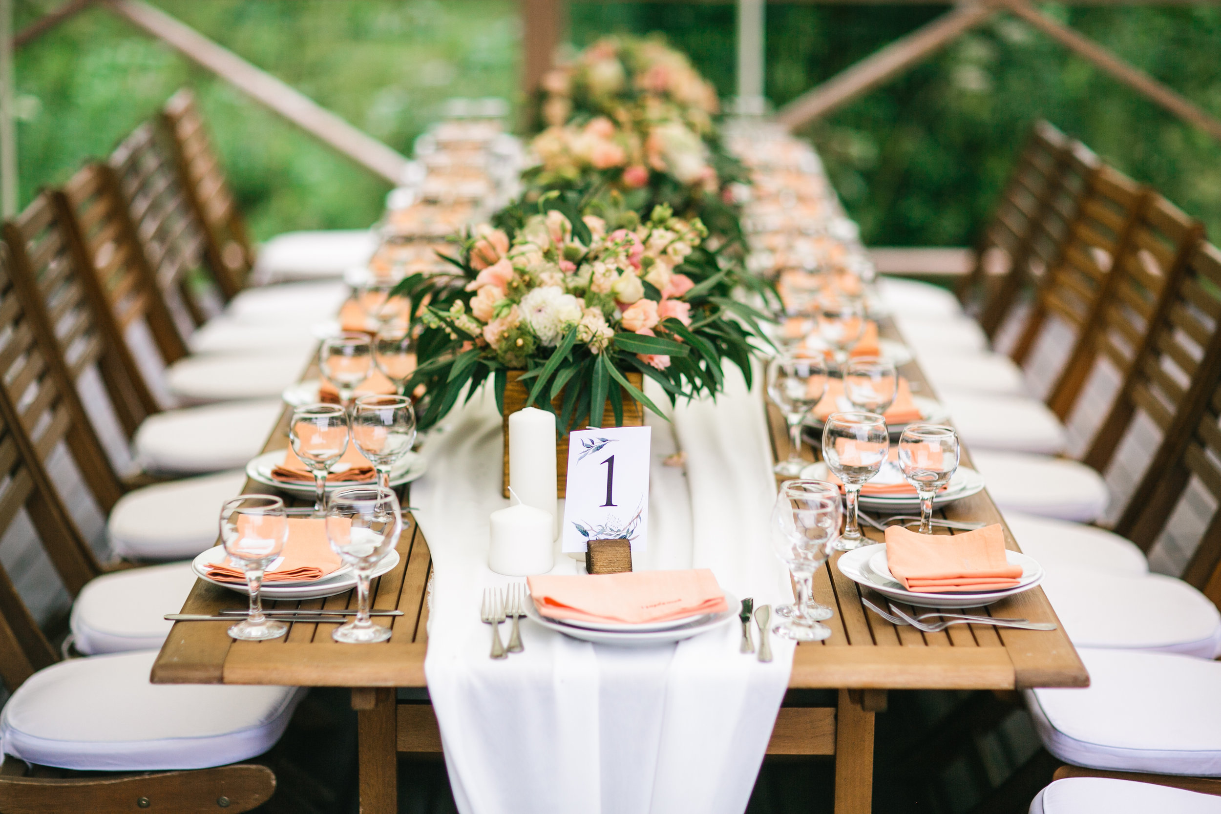 LIS-Events-table-setting