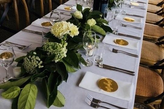 LIS-Events-table-setting-closeup