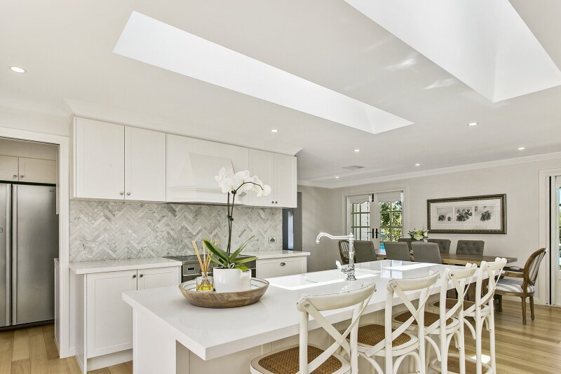 LIS-Kitchen-modern