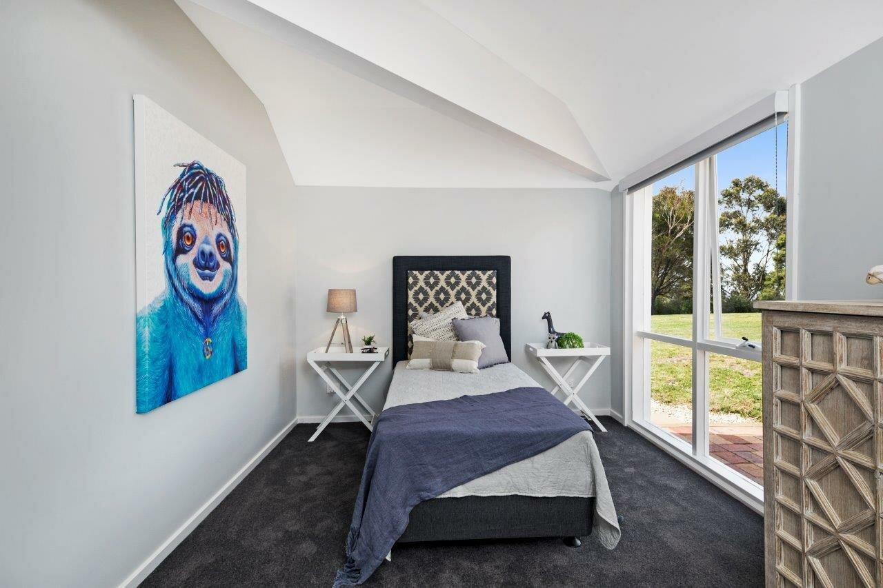 LIS-Single-Bedroom-Blue