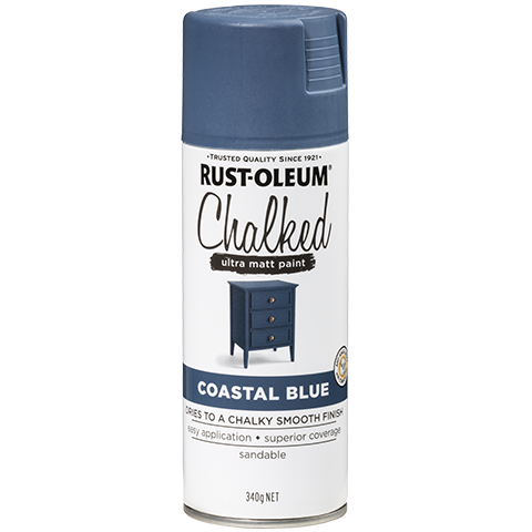 347790_1018_IBU_340g_Chalked_UltraMattPaint_CoastalBlue.png