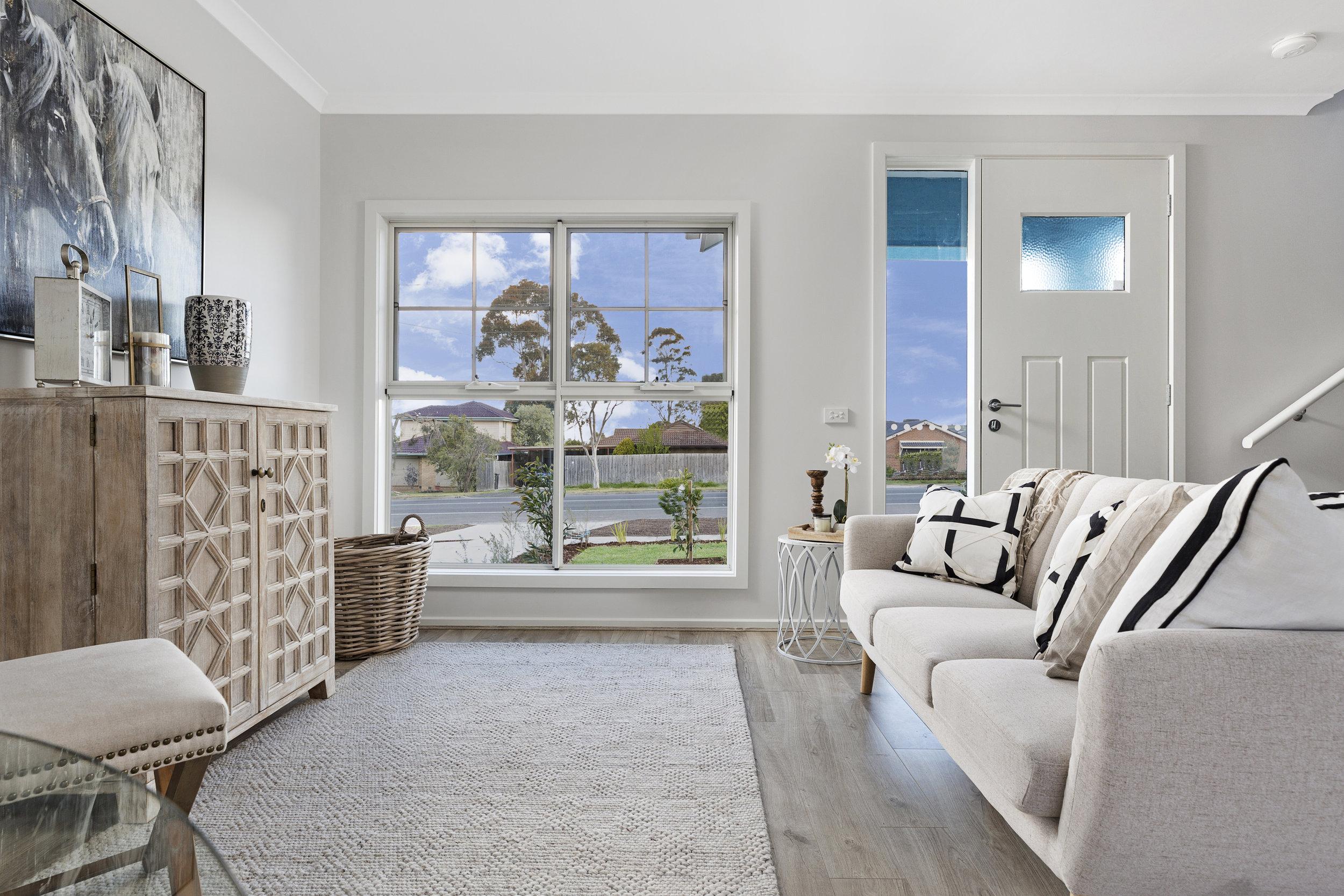 Living Room Styling 2.jpg