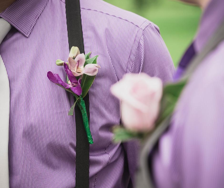 LIS Weddings (1).png