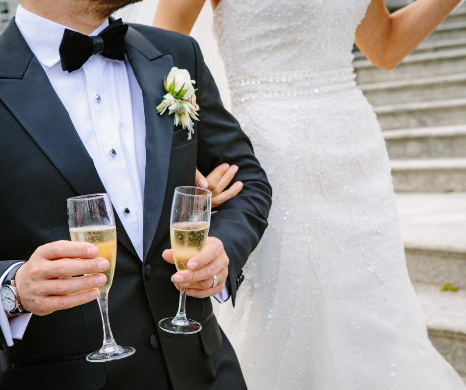 LIS Weddings (3).png