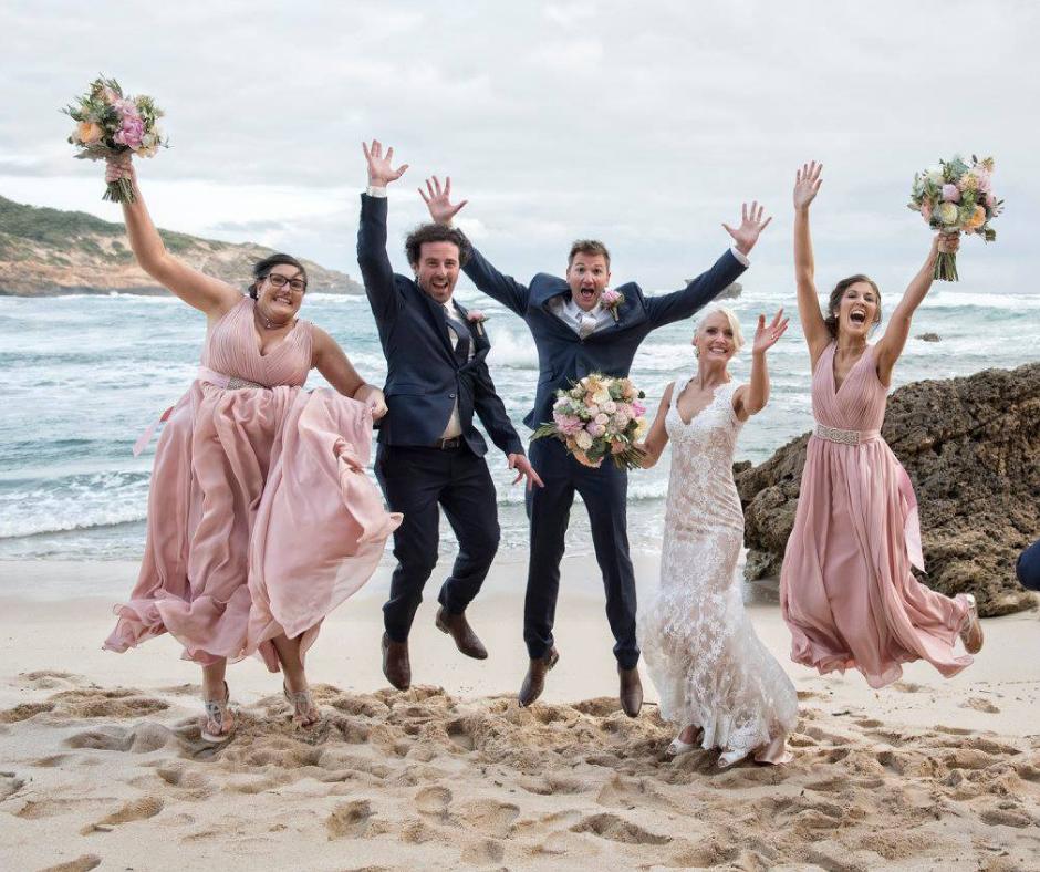 LIS Weddings (5).png