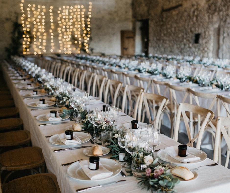 LIS Weddings (4).png