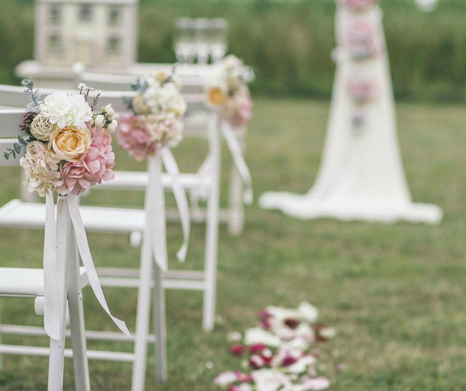 LIS Weddings (6).png
