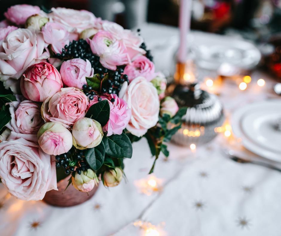 LIS Weddings (2).png